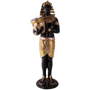 EGIPCIO BOTELLERO